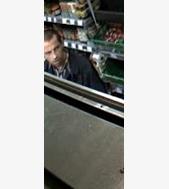 https://ams.crimestoppers-uk.org/Images/20749.jpg?size=listing