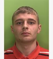 https://ams.crimestoppers-uk.org/Images/20755.jpg?size=listing