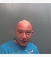 https://ams.crimestoppers-uk.org/Images/20757.jpg?size=listing