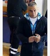 https://ams.crimestoppers-uk.org/Images/20758.jpg?size=listing