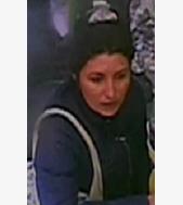 https://ams.crimestoppers-uk.org/Images/20760.jpg?size=listing