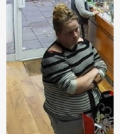 https://ams.crimestoppers-uk.org/Images/20768.jpg?size=listing