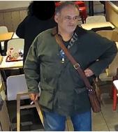 https://ams.crimestoppers-uk.org/Images/20769.jpg?size=listing