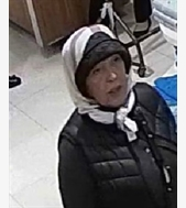 https://ams.crimestoppers-uk.org/Images/20772.jpg?size=listing