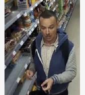 https://ams.crimestoppers-uk.org/Images/20775.jpg?size=listing