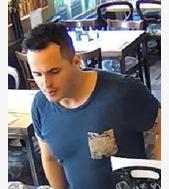 https://ams.crimestoppers-uk.org/Images/20776.jpg?size=listing