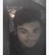 https://ams.crimestoppers-uk.org/Images/20778.jpg?size=listing