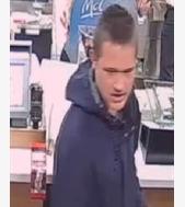 https://ams.crimestoppers-uk.org/Images/20779.jpg?size=listing