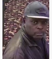 https://ams.crimestoppers-uk.org/Images/20781.jpg?size=listing