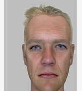 https://ams.crimestoppers-uk.org/Images/20782.jpg?size=listing