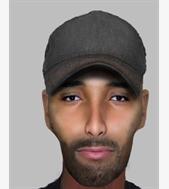 https://ams.crimestoppers-uk.org/Images/20783.jpg?size=listing