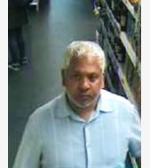 https://ams.crimestoppers-uk.org/Images/20784.jpg?size=listing