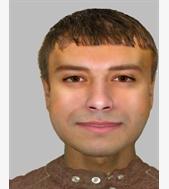 https://ams.crimestoppers-uk.org/Images/20785.jpg?size=listing