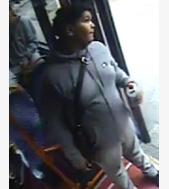 https://ams.crimestoppers-uk.org/Images/20786.jpg?size=listing