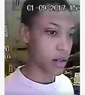 https://ams.crimestoppers-uk.org/Images/20788.jpg?size=listing