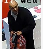 https://ams.crimestoppers-uk.org/Images/20789.jpg?size=listing