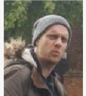 https://ams.crimestoppers-uk.org/Images/20791.jpg?size=listing