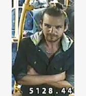 https://ams.crimestoppers-uk.org/Images/20794.jpg?size=listing