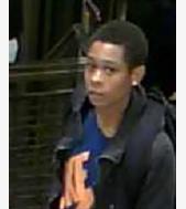 https://ams.crimestoppers-uk.org/Images/20795.jpg?size=listing