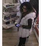 https://ams.crimestoppers-uk.org/Images/20796.jpg?size=listing