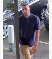https://ams.crimestoppers-uk.org/Images/20801.jpg?size=listing