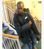 https://ams.crimestoppers-uk.org/Images/20803.jpg?size=listing