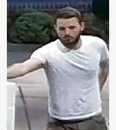 https://ams.crimestoppers-uk.org/Images/20805.jpg?size=listing