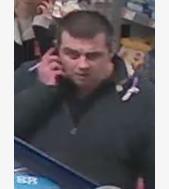 https://ams.crimestoppers-uk.org/Images/20819.jpg?size=listing