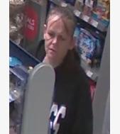 https://ams.crimestoppers-uk.org/Images/20821.jpg?size=listing