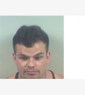 https://ams.crimestoppers-uk.org/Images/20824.jpg?size=listing