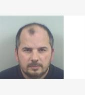 https://ams.crimestoppers-uk.org/Images/20831.jpg?size=listing