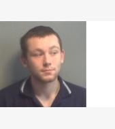 https://ams.crimestoppers-uk.org/Images/20833.jpg?size=listing