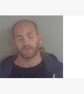 https://ams.crimestoppers-uk.org/Images/20834.jpg?size=listing