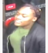 https://ams.crimestoppers-uk.org/Images/20838.jpg?size=listing