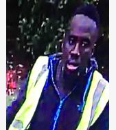 https://ams.crimestoppers-uk.org/Images/20847.jpg?size=listing