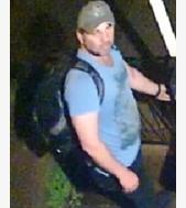 https://ams.crimestoppers-uk.org/Images/20851.jpg?size=listing