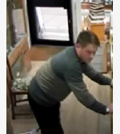https://ams.crimestoppers-uk.org/Images/20854.jpg?size=listing