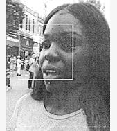 https://ams.crimestoppers-uk.org/Images/20862.jpg?size=listing