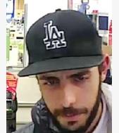 https://ams.crimestoppers-uk.org/Images/20867.jpg?size=listing