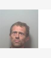 https://ams.crimestoppers-uk.org/Images/20868.jpg?size=listing