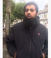 https://ams.crimestoppers-uk.org/Images/20869.jpg?size=listing