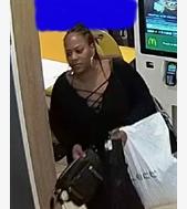 https://ams.crimestoppers-uk.org/Images/20873.jpg?size=listing