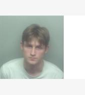 https://ams.crimestoppers-uk.org/Images/20879.jpg?size=listing