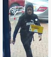 https://ams.crimestoppers-uk.org/Images/20881.jpg?size=listing