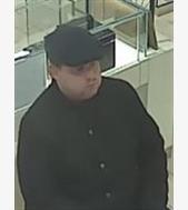 https://ams.crimestoppers-uk.org/Images/20886.jpg?size=listing