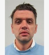https://ams.crimestoppers-uk.org/Images/20888.jpg?size=listing