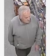 https://ams.crimestoppers-uk.org/Images/20889.jpg?size=listing