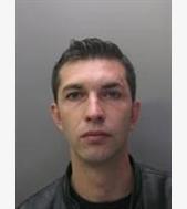https://ams.crimestoppers-uk.org/Images/20891.jpg?size=listing
