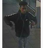 https://ams.crimestoppers-uk.org/Images/20892.jpg?size=listing