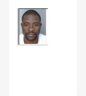 https://ams.crimestoppers-uk.org/Images/20905.jpg?size=listing
